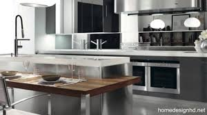 modern kitchen furniture by salvarani latest furniture trends hd