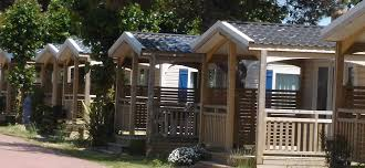 mobil home emeraude 2 chambres location de mobil home sur l île d olé camping oleron barataud