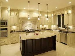 Best Colors For Kitchens Best Color For Kitchen Cabinets With - Best material for kitchen cabinets