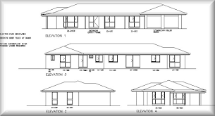 builder home plans house plans for sale waterfront house plans luxury waterfront