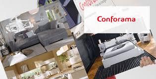 promotion cuisine conforama conforama bordeaux horaires promo adresse centre commercial