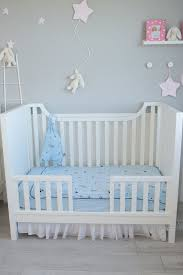 White Crib Bedding Sets by Crib Bedding Set 100 Cotton U2013 Gootoosh Llc