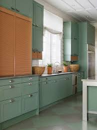 Tambour Kitchen Cabinet Doors Inside The Brick House Kitchen Cabinets My Quest To Find