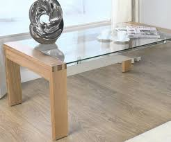Buy A Coffee Table Coffe Table Coffee Table Frame Black Steel Table Legs Awesome