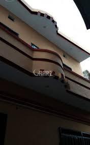 pura sale 3 marla house for sale in miana pura sialkot aarz pk