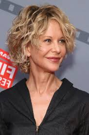 meg ryan in you ve got mail haircut meg ryan short hair you ve got mail archives hairstyles and