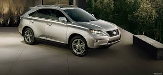 lexus rx hybrid 2015 comparison toyota harrier 2015 vs lexus rx 350 crafted line