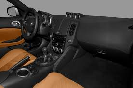 nissan 370z 2017 interior 2011 nissan 370z price photos reviews u0026 features