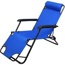 Anti Gravity Rocking Chair by Zero Gravity Chair Zero Gravity Chair Suppliers And Manufacturers