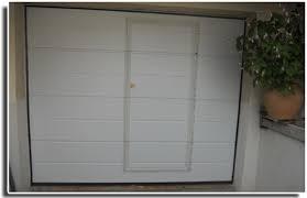 Garage Dimensions Porte De Garage Dimension Dimension Meaning In Tamil W Opening