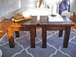 Diy Coffee Tables by Diy Coffee Tables Sunshineandsawdust
