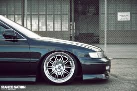 honda prelude jdm according to hawaii stancenation form u003e function