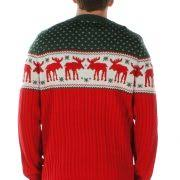 the before moose sweater popcult wear