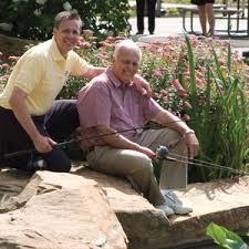 Comfort Keepers Spokane 11 Best Health U0026 Wellness For Seniors Images On Pinterest