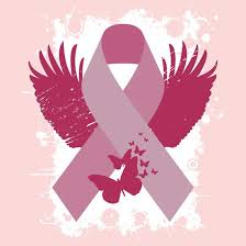 35 best breast cancer awareness crafts images on