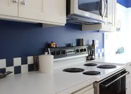 kitchen diy concrete countertop u2013 better remade