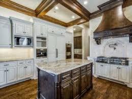 kitchen design with light cabinets 2020 kitchen design trends dfw improved