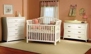 costco baby furniture cribs u2014 nursery ideas how to shop baby
