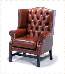 Leather Chesterfield Armchair Chesterfield Wingback Chairs Chesterfield Sofa Company