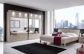 Cheap White Bedroom Furniture by Cheap Bedroom Mirrors Descargas Mundiales Com