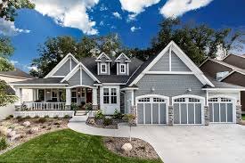 3 bed storybook house plan 73345hs architectural designs