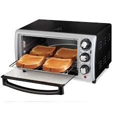 Oster Stainless Steel Oster Toaster Oven Kitchen Oster Designed For Life 6 Slice Digital Toaster Oven