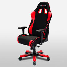 Cloud 9 Gaming Chair King Series Gaming Chairs Dxracer Official Website Best