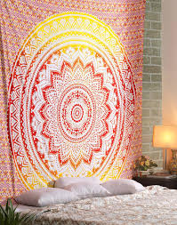 tapestries archives hippies com