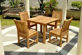 11 piece dining room set bahama 11 piece dining set u0026 reviews perigold