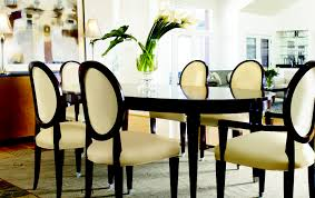 Patterson Furniture Company Quality AmericanMade Furniture For - American made dining room furniture