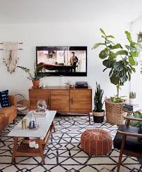 44 bohemian decorating ideas for 44 modern bohemian living room ideas for small apartment 15