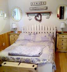 Simple Headboard Ideas by Diy Headboard How To Design And Make Your Own Headboards
