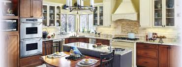 10x10 kitchen layout with island kitchen astonishing l shape black marble countertop 10x10 3d