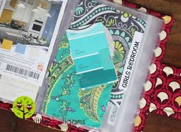 11 best paint chip organization images on pinterest paint chips
