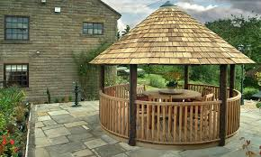 Home Depot Patio Cover by Perfect Gazebo Patio Ideas 19 For Your Bamboo Patio Cover With