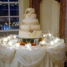 wedding cake exles wedding cake decorations the best cake of 2018