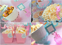 care baby shower baby shower tasty snacks and food ideas baby shower ideas