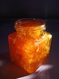 What Is Orange Flower Water - bitter orange wikipedia