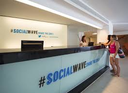 sol wave house mallorca the first ever