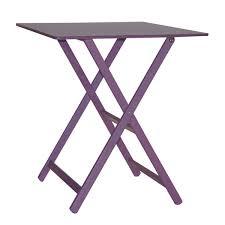 Tavolo Da Giardino Leroy Merlin by Tavoli Da Giardino Foto 24 42 Design Mag