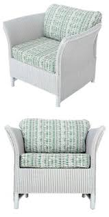 loom sofa exclusive to brewers home our lullington lloyd loom sofa is