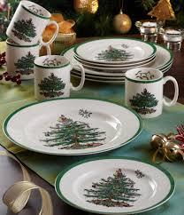 holiday u0026 christmas dinnerware u0026 flatware dillards