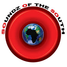 Of The South Soundz Of The South S Os