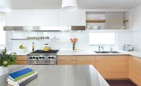 glaspaneele küche glasruckwand kuche kuchen page 5 dogmatise kuchen deko