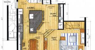 kitchen kitchen layout planner stunning kitchen design planner