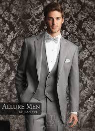 wedding tux rental cost best 25 tux rental ideas on prom tux rental black