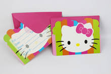 kitty birthday card online shopping the world largest kitty