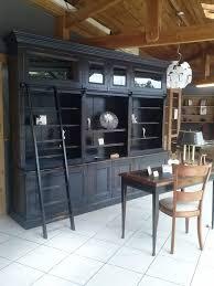 cuisiniste biganos dernier jour de l anniversaire meubles bibliothèques cuisines