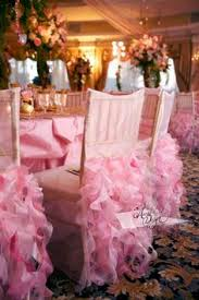 Baby Shower Chair Covers Eiffel Tower Paris Baby Shower Paris Theme Decoration Wedding