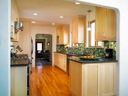 Albuquerque Kitchen Remodel by Custom Kitchen Remodeling Custom Kitchen Cabinets Marc Coan